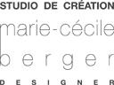 design et émotions